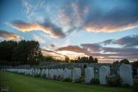 Polish War Graves